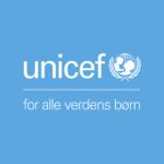 BetterBoard støtter UNICEF