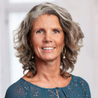 Sanne Markwall, CEO / Grunnlegger, MakeMyStrategy™
