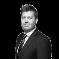 Søren Stig Hansen, bestyrelsesmedlem hos BetterBoard Bestyrelsesportalen